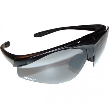 очки для велосипедистов с диоптриями